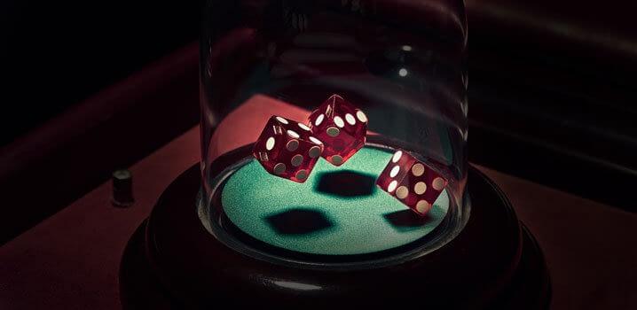 เล่นซิกโบ สนุก